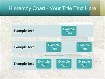 Computer screen PowerPoint Template - Slide 67