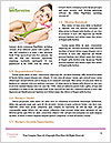 0000092777 Word Templates - Page 4