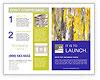 0000092778 Brochure Templates
