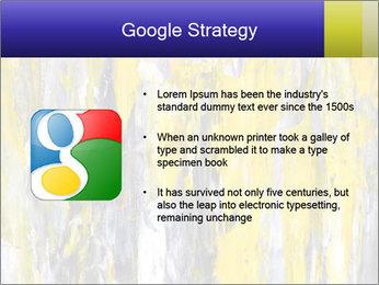 Abstract Art PowerPoint Templates - Slide 10