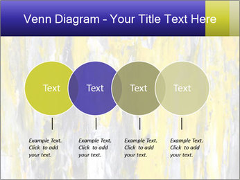Abstract Art PowerPoint Templates - Slide 32