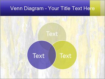 Abstract Art PowerPoint Templates - Slide 33