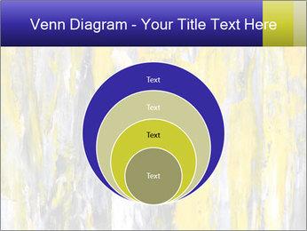 Abstract Art PowerPoint Templates - Slide 34