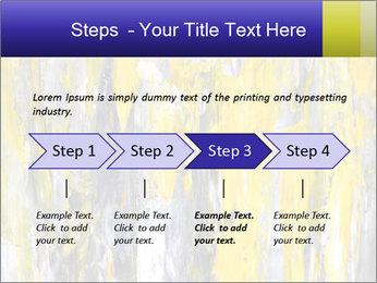Abstract Art PowerPoint Templates - Slide 4