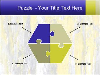 Abstract Art PowerPoint Templates - Slide 40