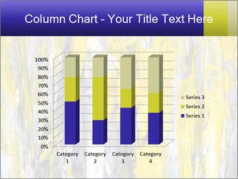 Abstract Art PowerPoint Templates - Slide 50