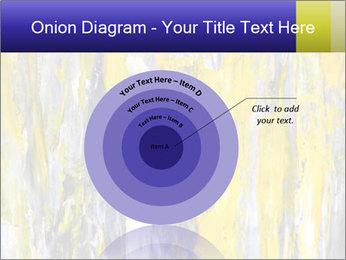Abstract Art PowerPoint Templates - Slide 61