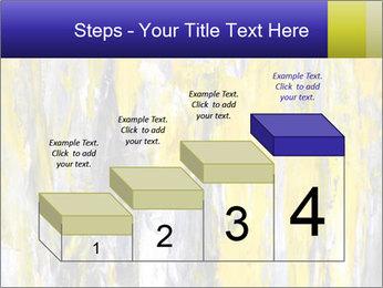 Abstract Art PowerPoint Templates - Slide 64