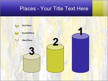 Abstract Art PowerPoint Templates - Slide 65