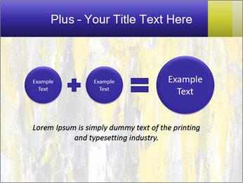 Abstract Art PowerPoint Templates - Slide 75