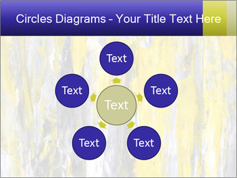 Abstract Art PowerPoint Templates - Slide 78