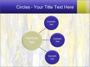 Abstract Art PowerPoint Templates - Slide 79