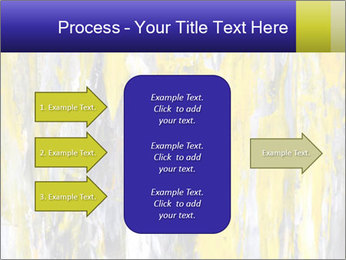 Abstract Art PowerPoint Templates - Slide 85