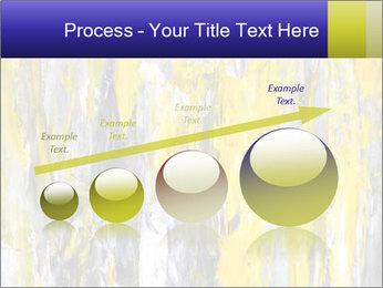 Abstract Art PowerPoint Templates - Slide 87