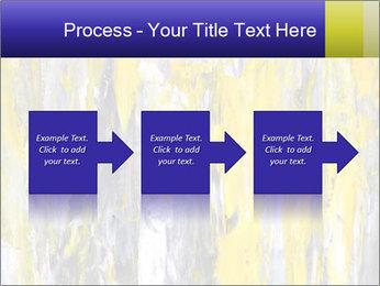 Abstract Art PowerPoint Templates - Slide 88