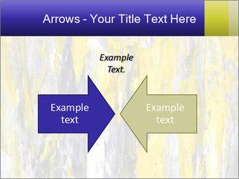 Abstract Art PowerPoint Templates - Slide 90