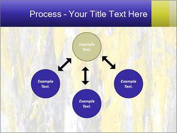 Abstract Art PowerPoint Templates - Slide 91