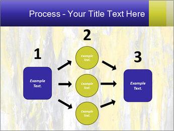 Abstract Art PowerPoint Templates - Slide 92