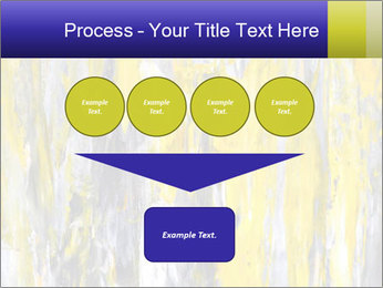 Abstract Art PowerPoint Templates - Slide 93