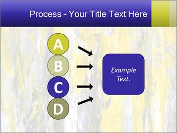 Abstract Art PowerPoint Templates - Slide 94