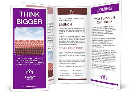 0000092779 Brochure Templates