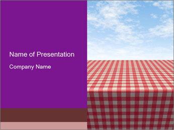 0000092779 Modèles des présentations  PowerPoint