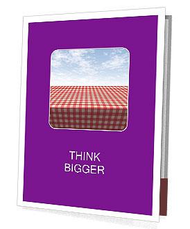 0000092779 Presentation Folder