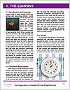 0000092779 Word Templates - Page 3