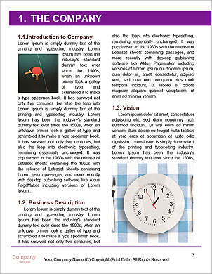 0000092779 Word Template - Page 3
