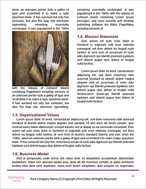 0000092779 Word Template - Page 4