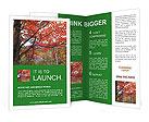 0000092780 Brochure Templates