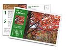 0000092780 Postcard Templates