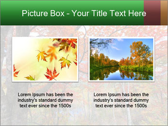Forest PowerPoint Template - Slide 18