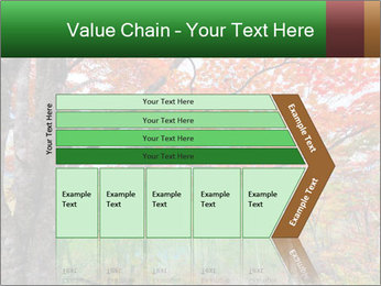 Forest PowerPoint Template - Slide 27