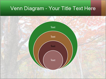 Forest PowerPoint Template - Slide 34
