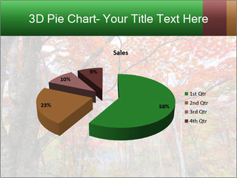 Forest PowerPoint Template - Slide 35