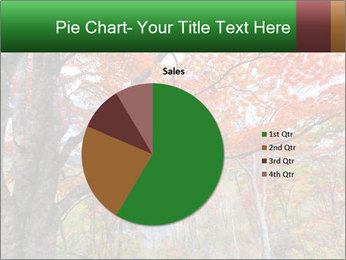 Forest PowerPoint Template - Slide 36