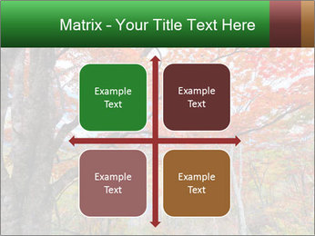 Forest PowerPoint Template - Slide 37