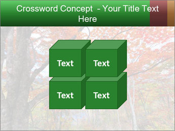 Forest PowerPoint Template - Slide 39