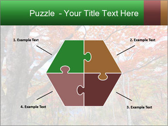 Forest PowerPoint Template - Slide 40