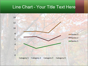 Forest PowerPoint Template - Slide 54