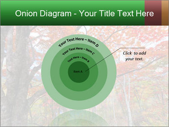 Forest PowerPoint Template - Slide 61