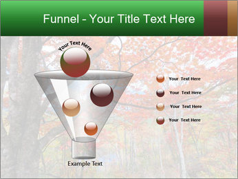 Forest PowerPoint Template - Slide 63
