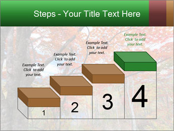 Forest PowerPoint Template - Slide 64
