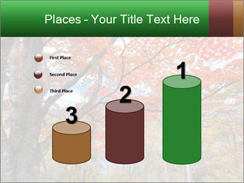Forest PowerPoint Template - Slide 65
