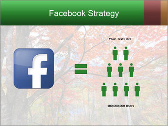 Forest PowerPoint Template - Slide 7