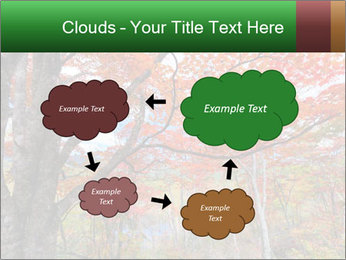 Forest PowerPoint Template - Slide 72