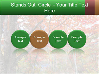 Forest PowerPoint Template - Slide 76