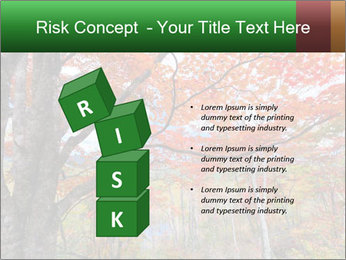 Forest PowerPoint Template - Slide 81