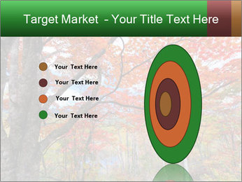 Forest PowerPoint Template - Slide 84